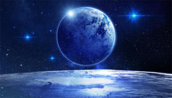 改写教科书!澳科学家证明地球地核以内还有更深的核心