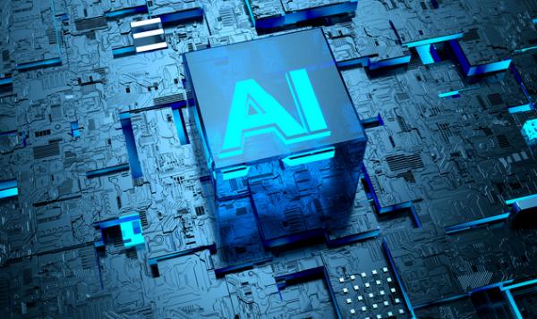 """AI赋能:显微成像更快 更""""微观"""" 未来可以对细胞进行监测"""