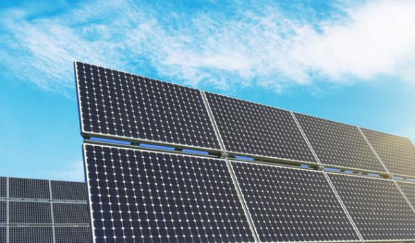 太阳能电池技术还能检测有毒药剂,5秒钟就能搞定