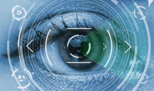 纳米粒子祝福隐形眼镜 色盲也能看到五彩缤纷的世界