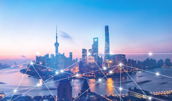 研究破解城市扩张的0.8和1.2倍定律,但中国城市并不适用