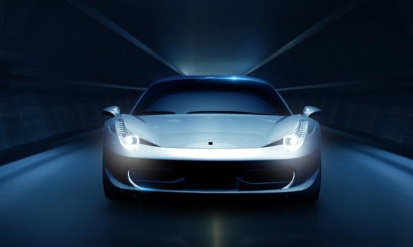 车来了!苹果取得汽车新专利,可防止路面打滑