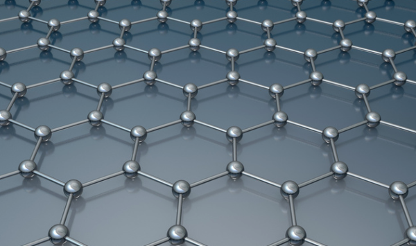 高效稳定!中国学者实现二维石墨烯的室温铁磁性,突破自旋电子器件瓶颈