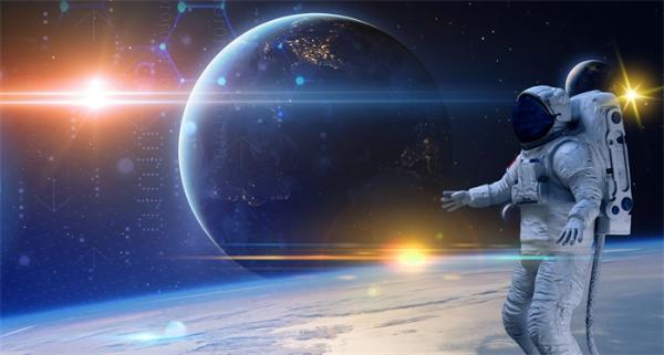 """发射任务密集!俄""""进步MS-14""""飞船飞行时长创纪录,4月末将脱离空间站"""