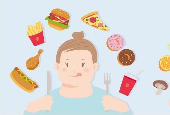 减肥手术显著降低了一些人患癌症的风险 肥胖相关癌症的风险降低了一半