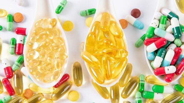 不要盲目吃鱼油!有这种基因的人可以通过服用鱼油来降低甘油三酯 否则有害