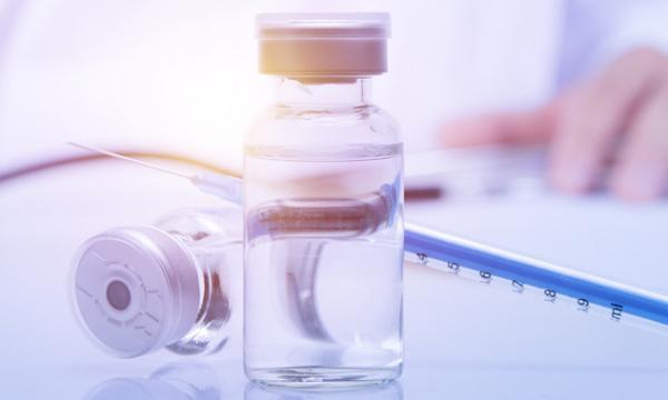 最新消息!陈薇、钟南山团队部署新型疫苗研发 相关合作正有序推进