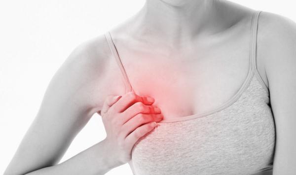 改善乳腺癌晚期治疗效果,新加坡科学家找到了新方法