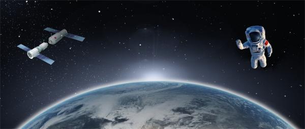 杨利伟:两年内将有12名中国航天员进入太空,载人航天工程迎来11次发射任务