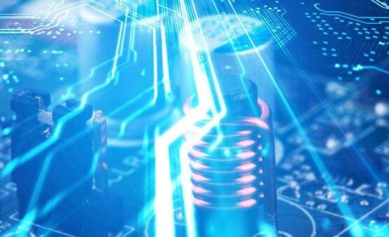 固态电池新突破!美研究团队用钠钾合金制成半固态金属电极,稳定又安全