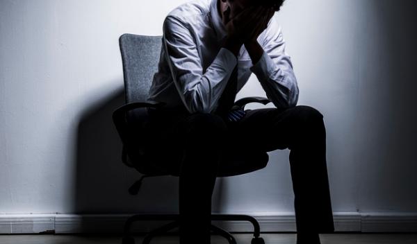 影响男性精子质量!新研究确定环境激素对生育能力的危害