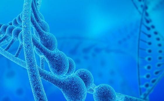 基因工程新突破!科学家开发出迷你人造细胞 能像天然细胞一样生长分裂