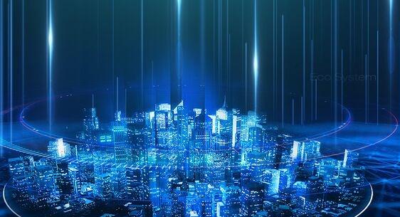 """新统计模型能预测哪些城市最有可能成为疾病""""超级传播城市"""""""