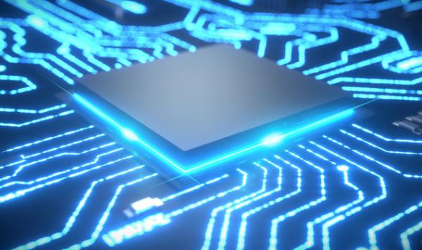解决芯片散热,维持摩尔定律,科学家开发低电导高传热的二维材料