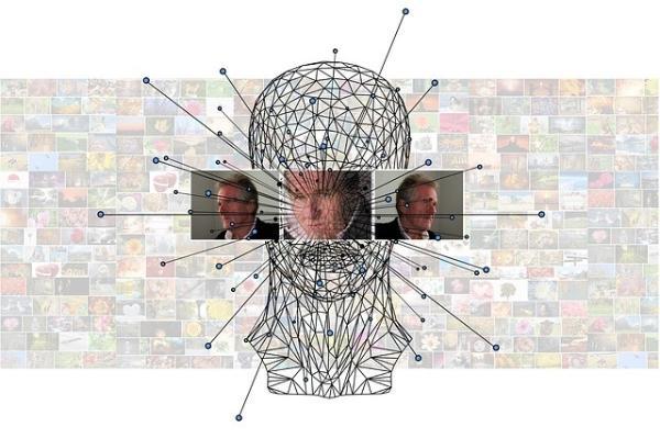 """子问题《自然》:人工智能拯救""""过时""""的药物 并快速、廉价地发掘新的潜力"""