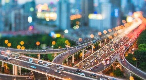 华为公开后视镜自适应调节方法专利 避免司机因分心手动调节影响驾驶安全