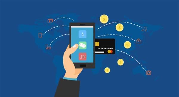 腾讯公开跨币种电子交易平台专利,提升电子结算的效率