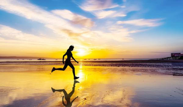 """不能天天运动也不要紧,研究显示单次锻炼也可以多""""掉肉"""""""