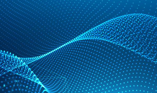 剑桥大学:巨型量子漩涡状态稳定,新机制或推量子流体动力学和黑洞研究