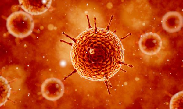 新研究发现潜在新靶点,晚期卵巢癌或将可治