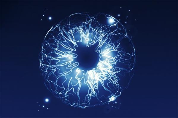 摩擦发电不仅与摩擦有关 还与电磁有关