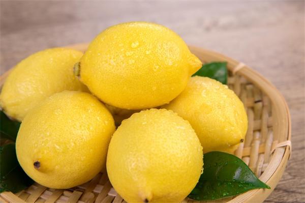 价格翻倍!香水柠檬身价暴涨创新高,水果茶要喝不起了?