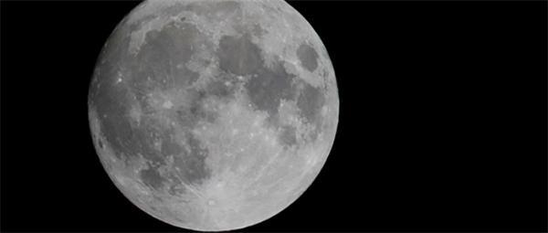 国内第一次!嫦娥五号轨道飞行器将进入太阳和地球的L1轨道 并将开始新的探索任务