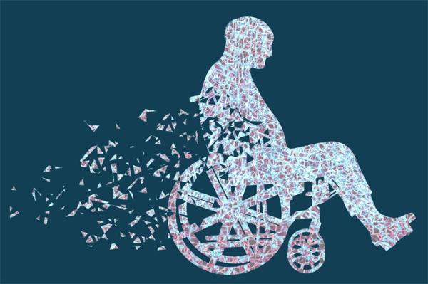 不治之症阿兹海默迎来治愈希望:中科院苏州纳米所开发纳米制剂介导的多功能干细胞疗法