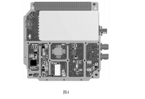 造卫星是认真的!吉利公开微小卫星测传一体机射频通道及测传一体机专利