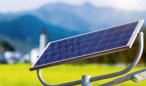 克服p-n同质结难题,日本科学家开发新单硫化锡太阳能电池原型