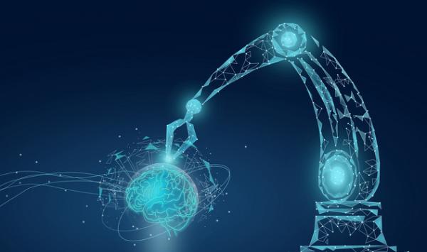 科学家开发新型导电水凝胶,将来还有可能植入你的脑子