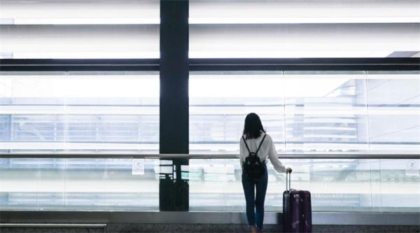 清明节五一可以安全出行吗?吴尊友回应:旅游要在保护好的前提下