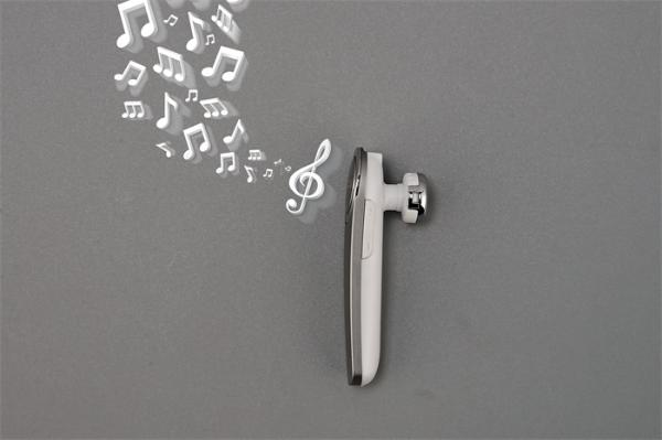 新的华为无线蓝牙耳机可能具有更长续航?华为公开蓝牙连接和电子设备专利