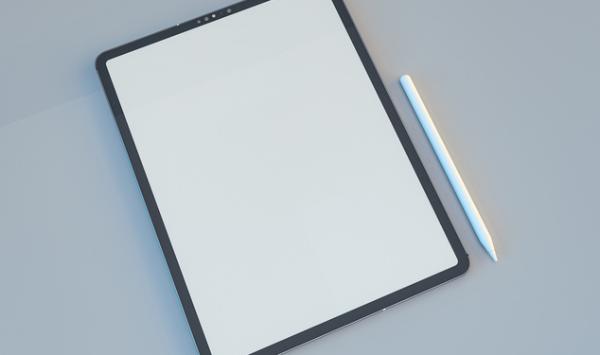 iPad记笔记很方便,但却比不上你的烂笔头