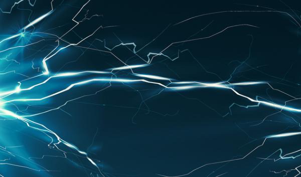 科学家对全新高温超导体开展理论和实验研究