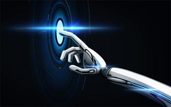 """创伤小!单孔机器人手术已经在中国完成 以帮助根治性前列腺切除术""""快速和准确"""""""