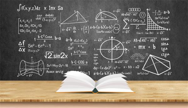 破解20年数学难题!浙大31岁青年教师连发两篇顶刊,曾获首届达摩院青橙奖