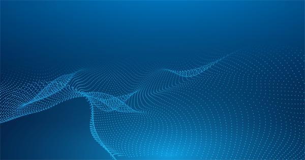 聚焦量子领域:中国科大实现真实单光子非互易传输