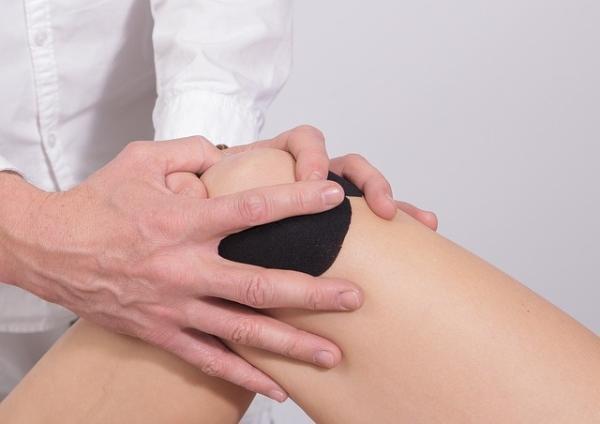 """骨关节炎为什么治不好?关节软骨的""""前馈""""机制可能是原因"""