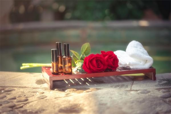 精致!中国古代化妆品首次发现植物精油,为周代高等级女性贵族所用