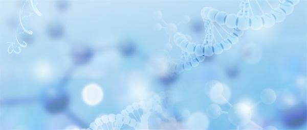 新的线索!中国科学家发现两个与阿尔茨海默症相关的新基因