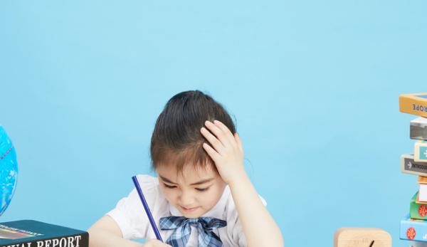 新研究:适当的压力有益于大脑 完全没有压力可以老化8年的认知能力
