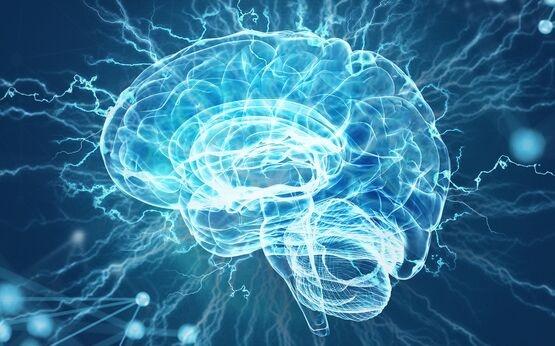 """清华大学宣布""""触发器和类脑计算系统""""以提高芯片性能和降低功耗"""