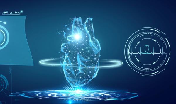 走出心脏再生第一步:科学家开发芯片有效分离增殖心肌细胞