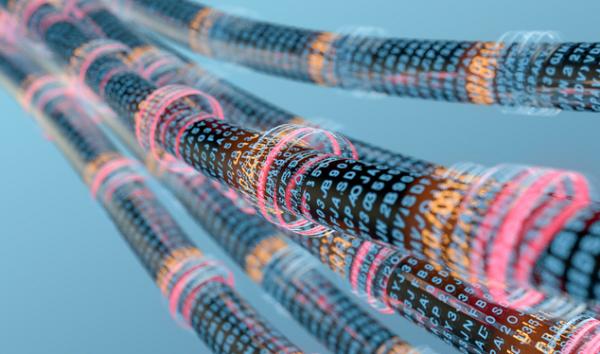 复旦大学和日本、澳大利亚研制出只有一个原子宽的导线 可以在稳定状态下转换成绝缘体