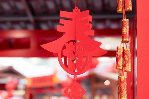 中国2月份票房突破122亿的历史新高 刷新全球单一市场单月票房纪录