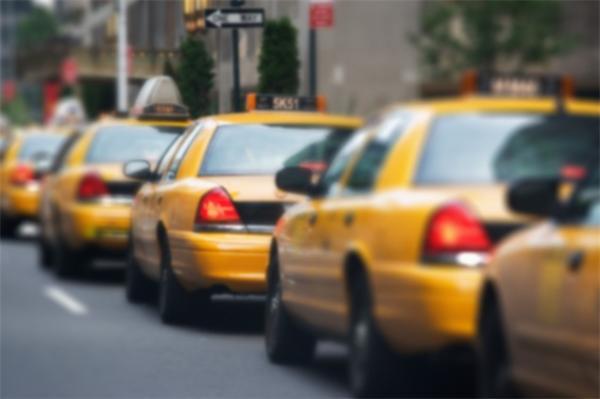 期待!交通运输部:中国2035年将实现都市区1小时通勤