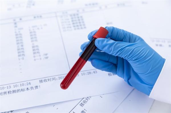 """机器学习发现自闭症""""代言人""""!血液中的蛋白质标记有助于早期诊断"""