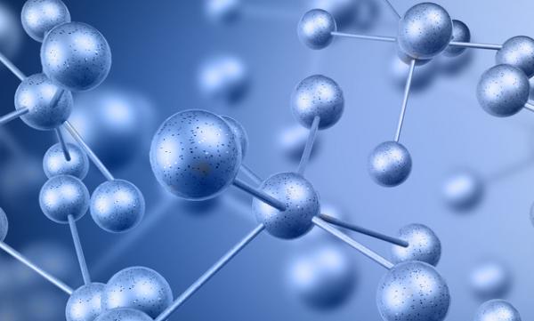 科学家发现非磁性量子材料中的霍尔效应