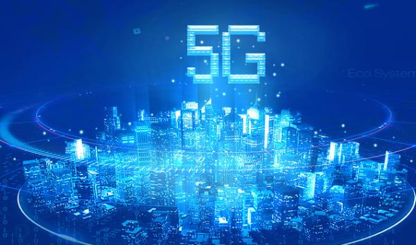 缓解5G只能测速的尴尬,增强陶瓷材料或发挥关键作用